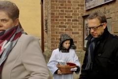 Dzień z misjami franciszkanów (5)