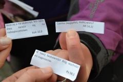 Integracja młodzieży w Bieszczadach (12)