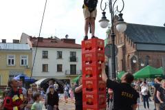 12-Jarmark-Franciszkański-1-07