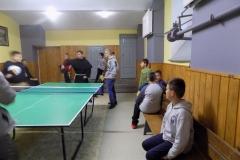 Jesienne spotkanie ministrantów w Jaśle (02)