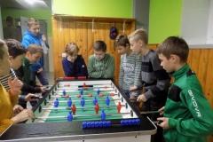 Jesienne spotkanie ministrantów w Jaśle (05)