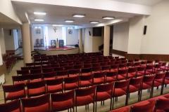 Jesienne spotkanie ministrantów w Jaśle (08)
