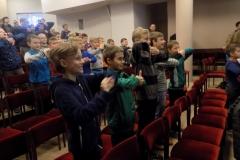 Jesienne spotkanie ministrantów w Jaśle (15)