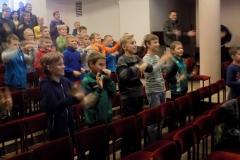 Jesienne spotkanie ministrantów w Jaśle (18)