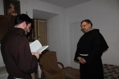 Kolęda u Franciszkanów (04)