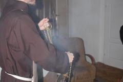 Kolęda u Franciszkanów (05)