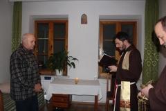 Kolęda u Franciszkanów (07)