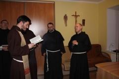 Kolęda u Franciszkanów (08)