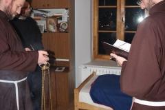 Kolęda u Franciszkanów (09)
