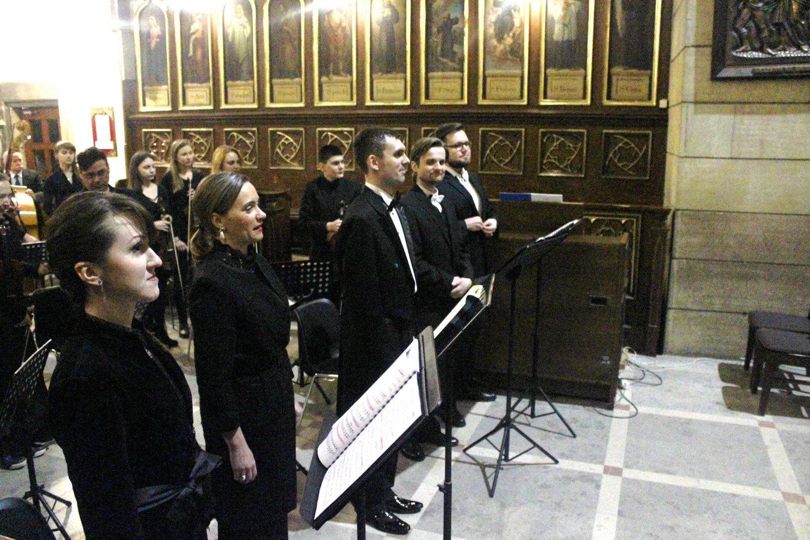 Koncert Tristia 2018 (50)