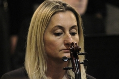 Koncert Tristia 2018 (05)