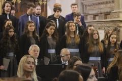 Koncert Tristia 2018 (11)
