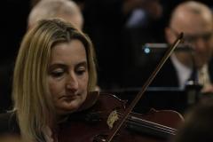 Koncert Tristia 2018 (19)