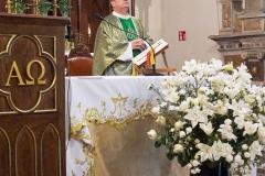 LILIA dla Matki Bożej Murkowej I ADOPCJA Duchowa
