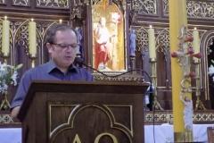 Miesięczna Msza Święta Wspólnoty Żywego Różańca  (1)
