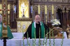 Misje Parafialne (03) Rozpoczęcie Misji