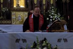 Misje Parafialne (37) dzień szósty zakończenie misji