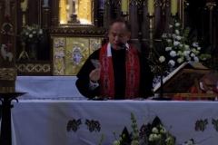 Misje Parafialne (38) dzień szósty zakończenie misji