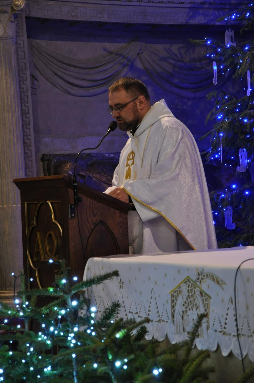 Eucharystia o 12_30 i krótki koncert kolęd chóru Echo (13)