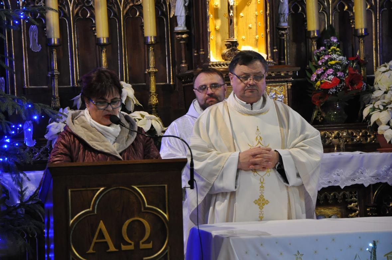 Eucharystia o 12_30 i krótki koncert kolęd chóru Echo (14)