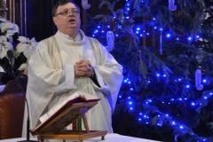 Eucharystia o 12_30 i krótki koncert kolęd chóru Echo (01)