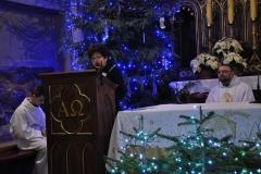 Eucharystia o 12_30 i krótki koncert kolęd chóru Echo (02)