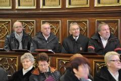 Eucharystia o 12_30 i krótki koncert kolęd chóru Echo (06)