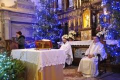 Eucharystia o 12_30 i krótki koncert kolęd chóru Echo (11)