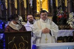 Eucharystia o 12_30 i krótki koncert kolęd chóru Echo (16)