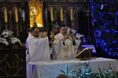 Eucharystia o 12_30 i krótki koncert kolęd chóru Echo (22)