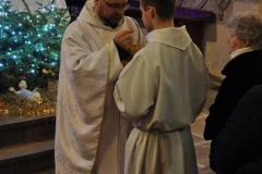 Eucharystia o 12_30 i krótki koncert kolęd chóru Echo (27)