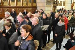 Eucharystia o 12_30 i krótki koncert kolęd chóru Echo (28)