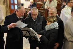 Eucharystia o 12_30 i krótki koncert kolęd chóru Echo (29)