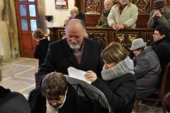 Eucharystia o 12_30 i krótki koncert kolęd chóru Echo (30)