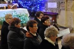 Eucharystia o 12_30 i krótki koncert kolęd chóru Echo (31)
