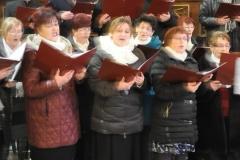 Eucharystia o 12_30 i krótki koncert kolęd chóru Echo (34)