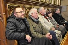 Eucharystia o 12_30 i krótki koncert kolęd chóru Echo (36)