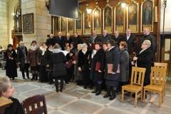 Eucharystia o 12_30 i krótki koncert kolęd chóru Echo (37)