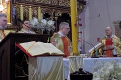 Niedziela Wielkanocna - rezurekcja (10)