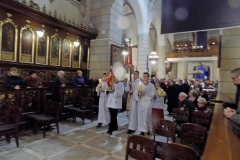 Niedziela Wielkanocna - rezurekcja (2)