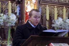 Niedziela Wielkanocna - rezurekcja (6)