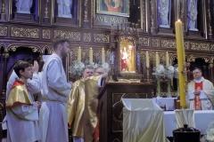 Niedziela Wielkanocna - rezurekcja (7)