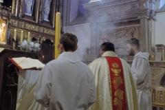 Niedziela Wielkanocna - rezurekcja (9)