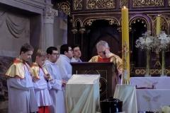 Niedziela Bożego Miłosierdzia (10)