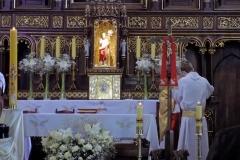 Niedziela Bożego Miłosierdzia (17)