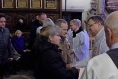 Odnowienie przyrzeczeń małżeńskich w Uroczystość Świętej Rodziny 2017 (38)