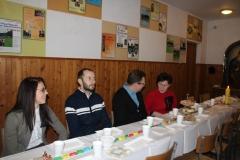Drugie spotkanie opłatkowe(08)