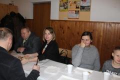 Drugie spotkanie opłatkowe(09)
