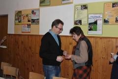 Drugie spotkanie opłatkowe(21)