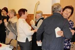 Spotkanie opłatkowe wspólnot parafialnych 2019 (04)